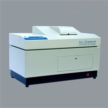 湿法粒度分析仪