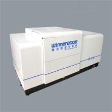 winner2308A智能型干湿一体大量程激光粒度分析仪
