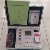 直流电阻测试仪厂家价格