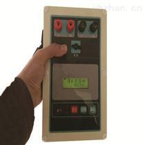 全自动便携式直流电阻测试仪