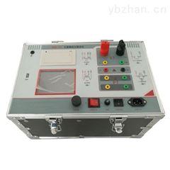 五级承试资质/CT特性测试仪器