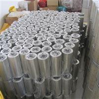 工业除尘设备滤芯 聚酯纤维无纺布折叠