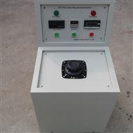 TYQ-82 8000A大电流发生器