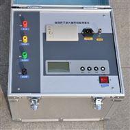 5A 100V/大型地网接地电阻测量仪