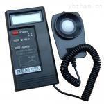 TES-1332A數字式白光照度計