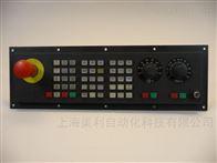 西门子数控系统故障810004维修