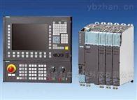 西门子数控系统报警700016与003000