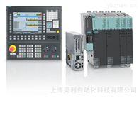 西门子数控系统系统Y轴伺服故障