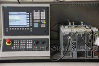 西门子840D系统报警14015维修