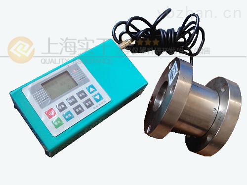 10牛米检测扭矩专用数显扭矩测试仪