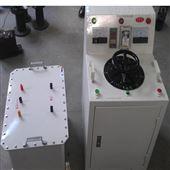 三倍频电源发生器装置