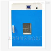 DHG-9030A烘箱、250度电热恒温鼓风干燥箱