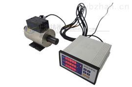 SGDN-10动态扭矩测试仪供应商 扭力功率仪