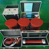 变频串联谐振试验装置专业制造