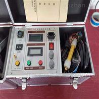 电力五级资质工具-一体式直流高压发生器