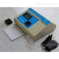 供应路博LB-AD-1台式氨氮水质检测仪