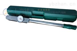 扭力扳手内燃机检测用表盘扭力扳手