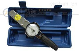 扭力扳手750N.m指针扭力扳手哪里有卖
