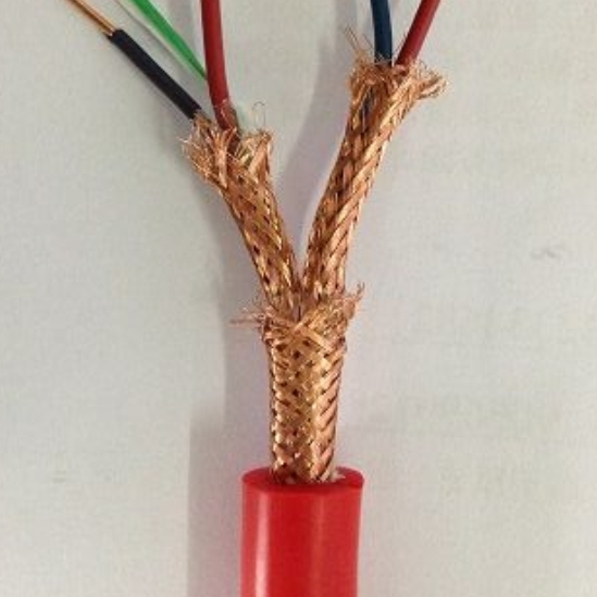 DJGPV耐高温计算机电缆