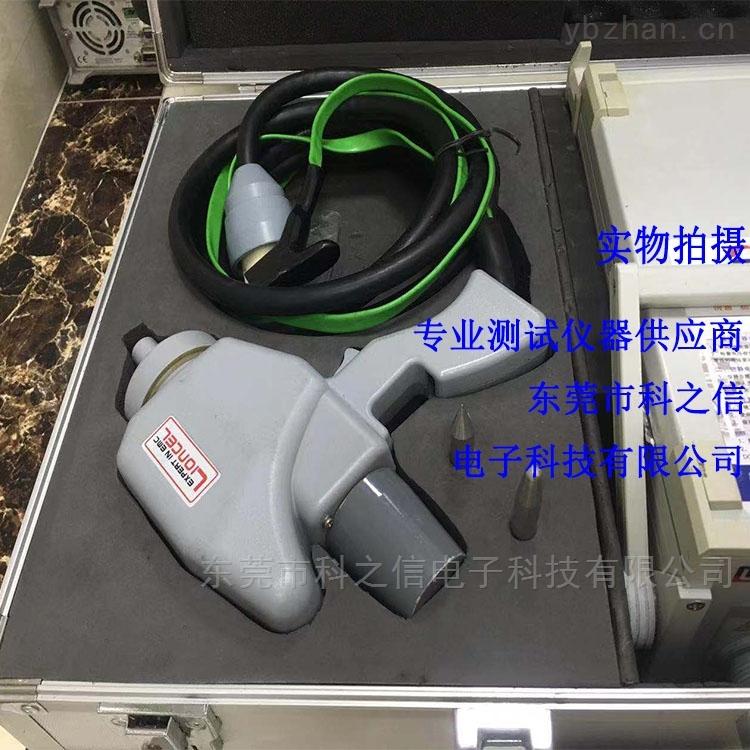 供应ESD-202A静电放电发生器