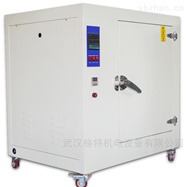 GT-RX-H5医药用大型烘箱