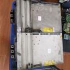 无输出西门子840D系统的电源模块运行无输出