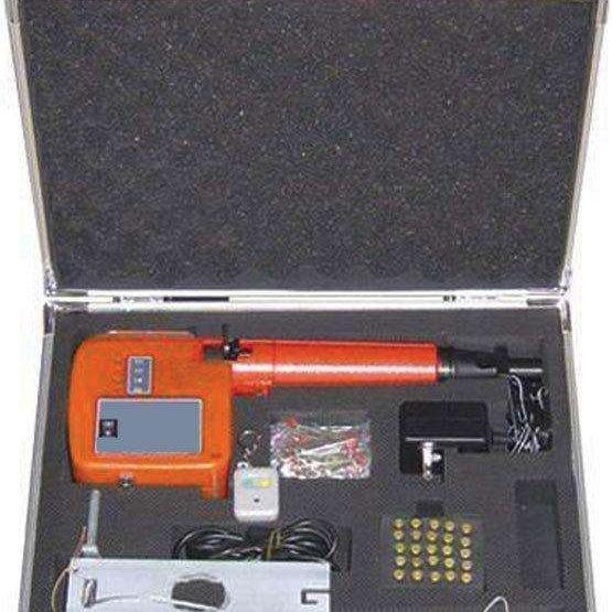 TY电缆故障测试仪电缆刺扎器