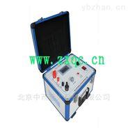 回路电阻测试仪WH27-HLY-200A