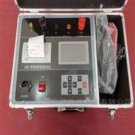 四级承试工具-100/200A回路电阻测试仪