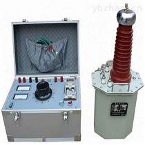 江苏除尘高压静电处理装置质优价廉