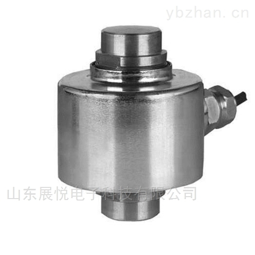LD510-美國KM柱式稱重傳感器LD510