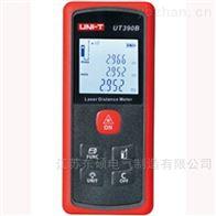 承装承修承试电力资质-GPS激光测距仪现货
