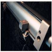 FJK-G6Z2-165NH-LED阀位反馈装置FJK-G6Z1-TL-LED-TL|标靶型