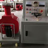 江苏干式高压试验变压器厂家报价