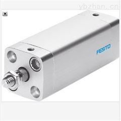 CPX-GE-EV-S德FESTO紧凑型气缸选型资料,CPX-GE-EV-S