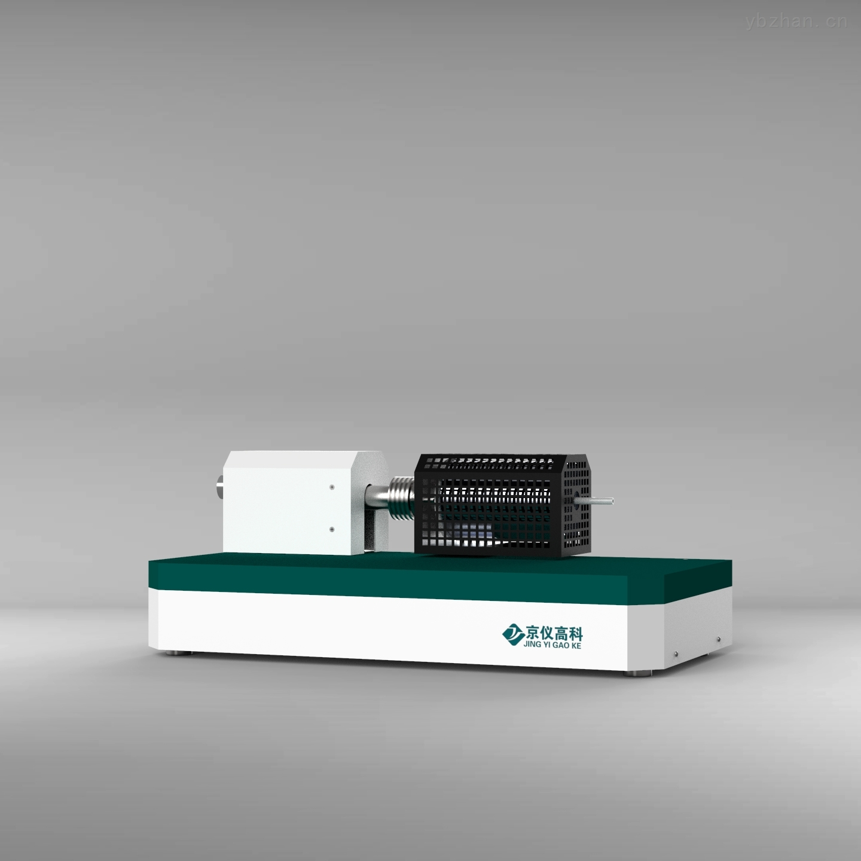 ZRP-B型-臥式熱膨脹儀