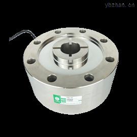 TQ-1C轮辐式试验机传感器世铨同尺寸