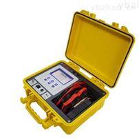 直流電阻測試儀價格