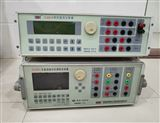 CL302C多功能功率标准源