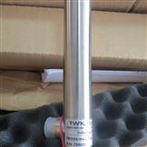 TWK CRD66 4096R4096C2Z14 編碼器