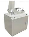 RH-L8013自動濾料測試臺