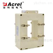AKH-0.66 III 型電流互感器