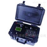 環境測氡儀檢測儀可選氡析出率和水氡附件