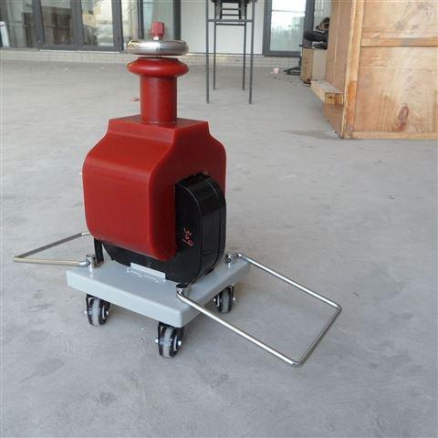 干式高压试验变压器扬州生产