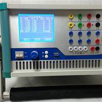 光數字繼電保護測試儀揚州生產