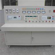 变压器性能综合测试台扬州生产