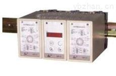 SBWR、ZSWP(双路)热电偶、热电阻温度变送器