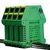 LDWB隔離溫度變送器價格
