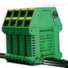 SBWR、ZLDWB隔离温度变送器价格