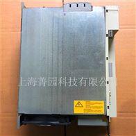 6SE7021-8TP50-Z西门子变频器SIEMENS